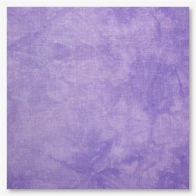CS Fabric 28ct Cashel Crystal Flapper FQ
