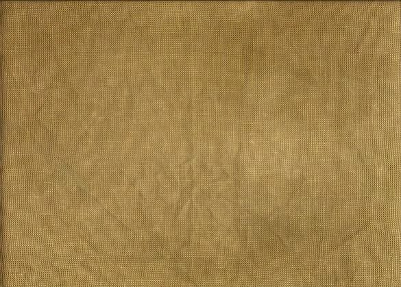 CS Fabric Belfast Linen 32ct Jacks Rum F8