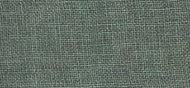 CS Fabric 30ct Linen Dolphin FQ