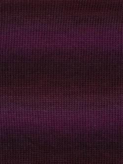 Euro Yarn Cassowary Plum #02