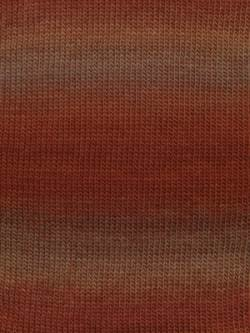 Queensland Cassowary Terracotta 05
