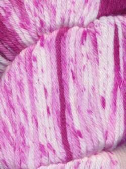 Euro Yarn Huasco Color 3004