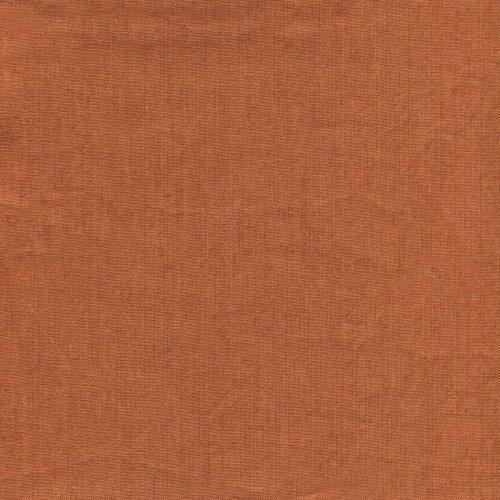 Studio E Peppered Cotton Rust