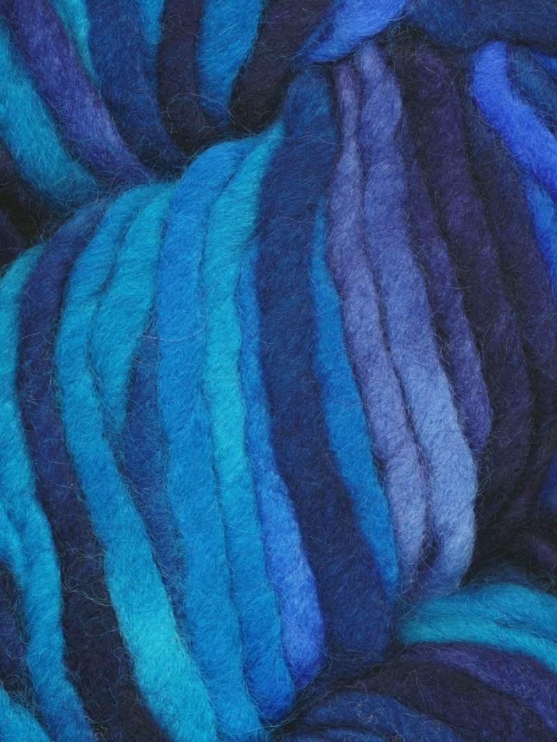 Knitting Fever Araucania Tierra Del Fuego #106 Los Glaciares