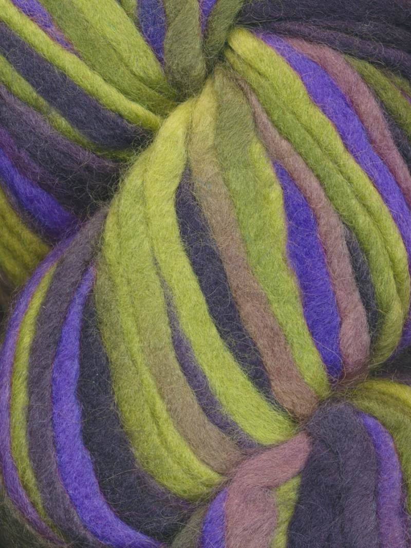 Knitting Fever Araucania Tierra Del Fuego #109 Fitz Roy