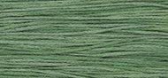 WDW Cotton Floss Verdigris 1280