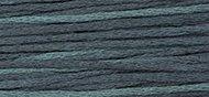 WDW Cotton Floss Pea Coat 2103