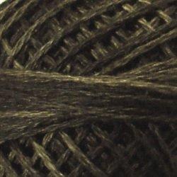 Valdani 3 Strand Floss Faded Brown H212