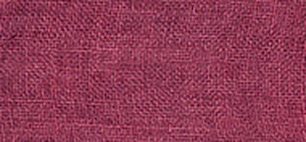 CS Fabric 36ct WDW Garnet F8