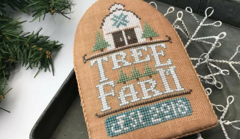 PT CS Hands On Design Tree Farm