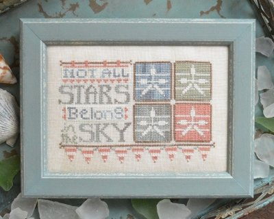 PT CS Hands On Design Stars in the Sky