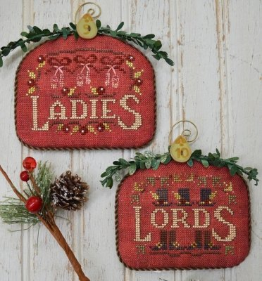 PT CS Hands On Design 12 Days Ladies & Lords