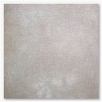 CS Fabric 18ct Aida Ale F8