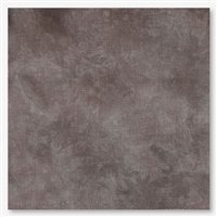 CS Fabric 14ct Aida Barnwood F8