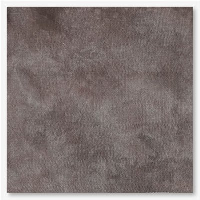 CS Fabric 14ct Aida Barnwood FQ
