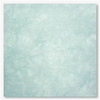 CS Fabric 14ct Aida Glacier FQ
