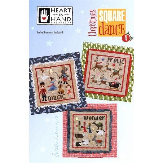 PT CS Heart in Hand Christmas Square Dance 4