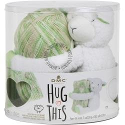 DMC Hug This! Lamb