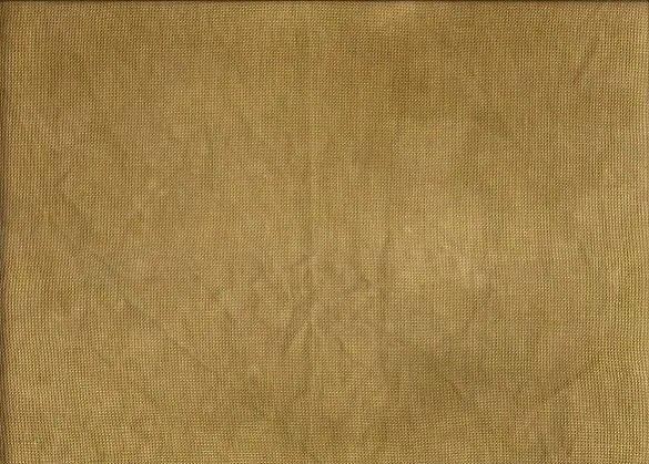 CS Fabric 32ct Belfast Linen Jack's Rum FQ