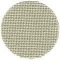 CS Fabric 28ct Jobelan Dusty Green F8