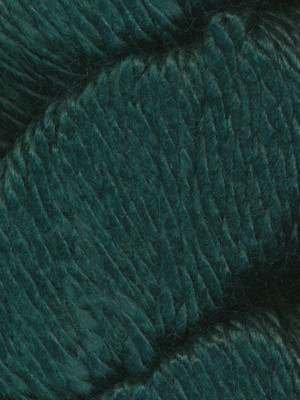 Ella Rae Cozy Alpaca Chunky 523 Hunter Green