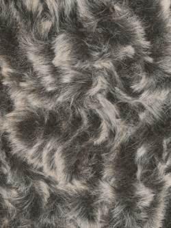 Knitting Fever Furreal Canadian Lynx 04