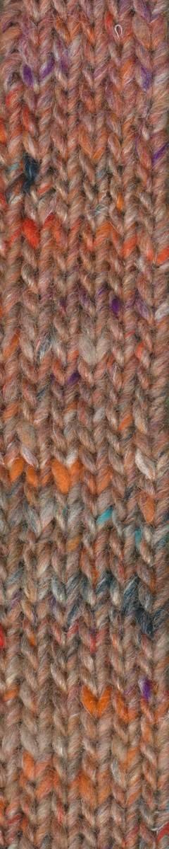 Knitting Fever Kiso Cornerstone 05