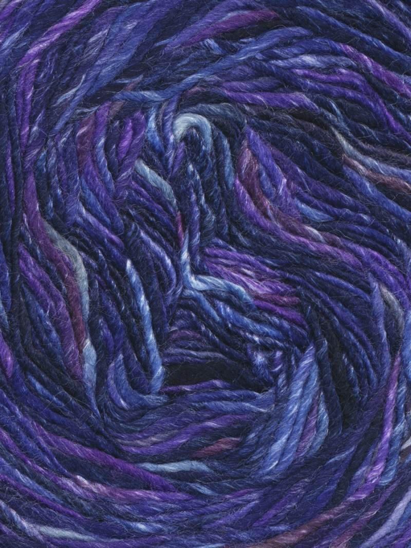 Knitting Fever Louisa Harding Pittura Water Lilies 627