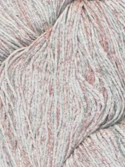 Knitting Fever Ella Rae Rustic Silk Cape Cod #11
