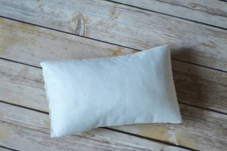 Kimberbell Pillow Form 5.5in x 9.5in
