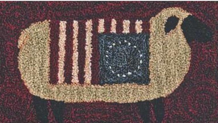 PT PN Teresa Kogut Liberty Wool