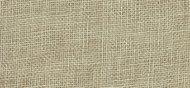 CS Fabric 36ct WDW Linen Beige F8