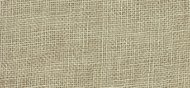 CS Fabric 36ct WDW Linen Beige