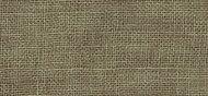 CS Fabric 30ct WDW Linen Conf Gray F8
