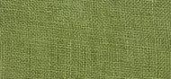 CS Fabric 30ct WDW Linen Guacamole F8
