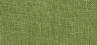 CS Fabric 30ct WDW Linen Guacamole FQ