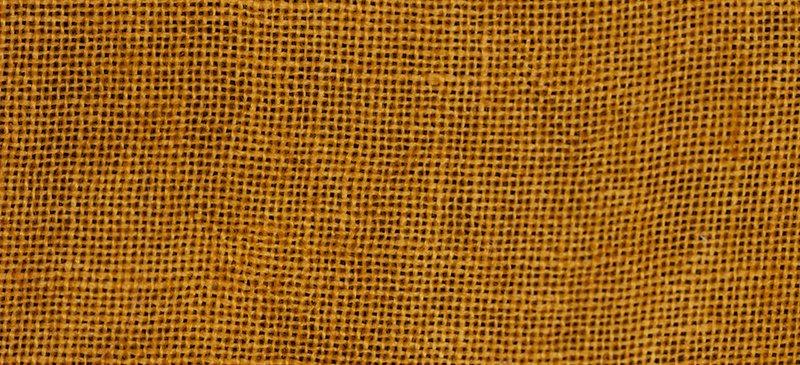 CS Fabric 30ct WDW Linen Tiger's Eye FQ