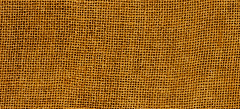 CS Fabric 30ct WDW Linen Tiger's Eye F8
