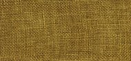 CS Fabric 30ct WDW Linen Havana F8