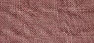 CS Fabric 30ct WDW Linen Red Pear FQ