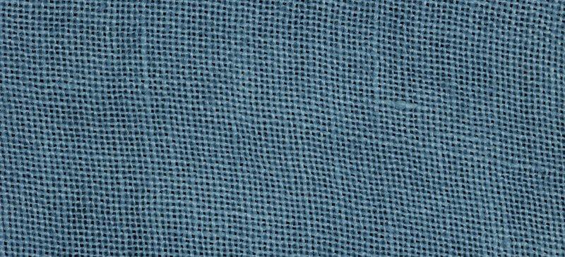 CS Fabric 32ct WDW Sky