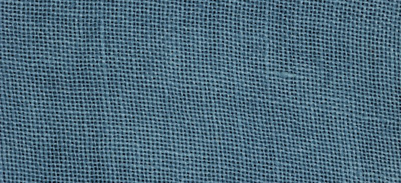 CS Fabric 32ct WDW Sky F8