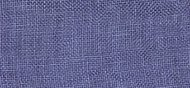 CS Fabric 32ct WDW Peoria Purple F8