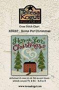 PT CS Teresa Kogut Home for Christmas