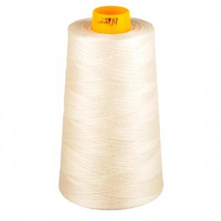 Aurifil 40 wt. 3-ply Long Arm Thread 5,140 yds 2311