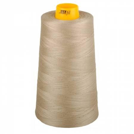 Aurifil 40 wt. 3-ply Long Arm Thread 5,140 yds 5011