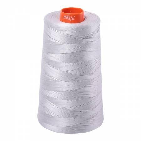 Aurifil 50 wt. 3-ply Long Arm Thread 6,452 yds 2615