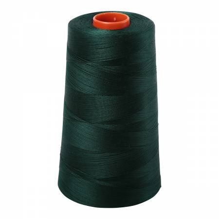 Aurifil Mako Cotton Embroidery Thread 50wt 6452 yds 4026