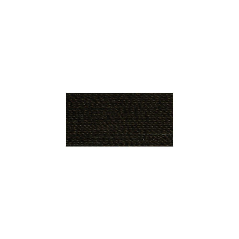 Aurifil Mako Cotton Embroidery Thread 50wt 1422yds 1130  Brown