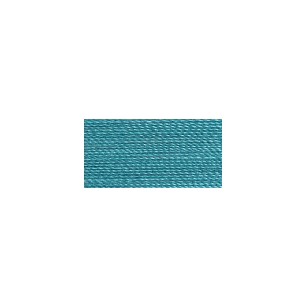 Aurifil Mako Cotton Embroidery Thread 50 wt. 1422 yds 1148 Light Jade